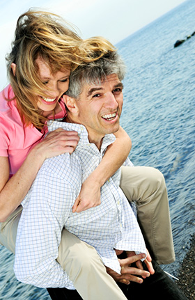 dental implants in Boca Raton implant dentistry